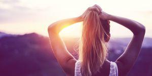 10 astuces pour retrouver la paix intérieure au quotidien