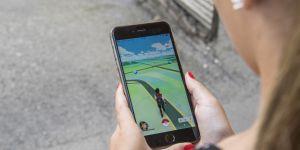 Pokémon Go : où trouver les pokémons légendaires (Mew, Mewtwo,  Artikodin, Sulfura, Electhor) ?