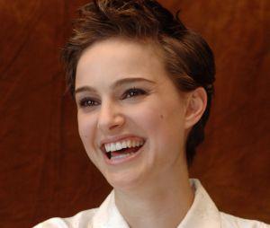 Coiffures courtes : 30 idées de belles coiffures pour les cheveux courts