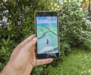 Pokémon Go : comment bien utiliser l'encens et les leurres ?