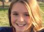 Cette fillette a inspiré la première équipe féminine de football américain