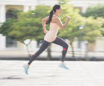 Running : courir lentement serait plus bénéfique que courir vite