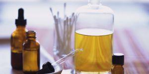 5 remèdes naturels pour éloigner les moustiques
