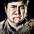 The Walking Dead saison 7 - les affiches promotionnelles