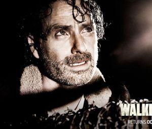 The Walking Dead saison 7 : la bande-annonce angoissante de la nouvelle saison (vidéo)
