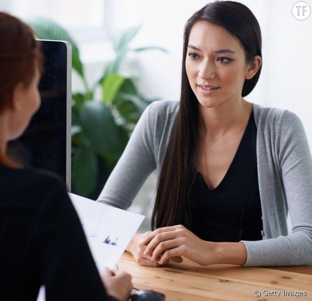 """Entretien d'embauche : que répondre à """"Avez-vous des enfants ?"""""""