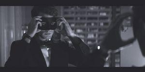 Fifty Shades Darker : quand sera dévoilée la première bande-annonce ?