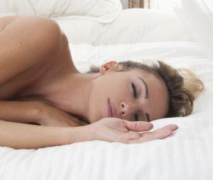3 (bonnes) raisons scientifiques de dormir nue