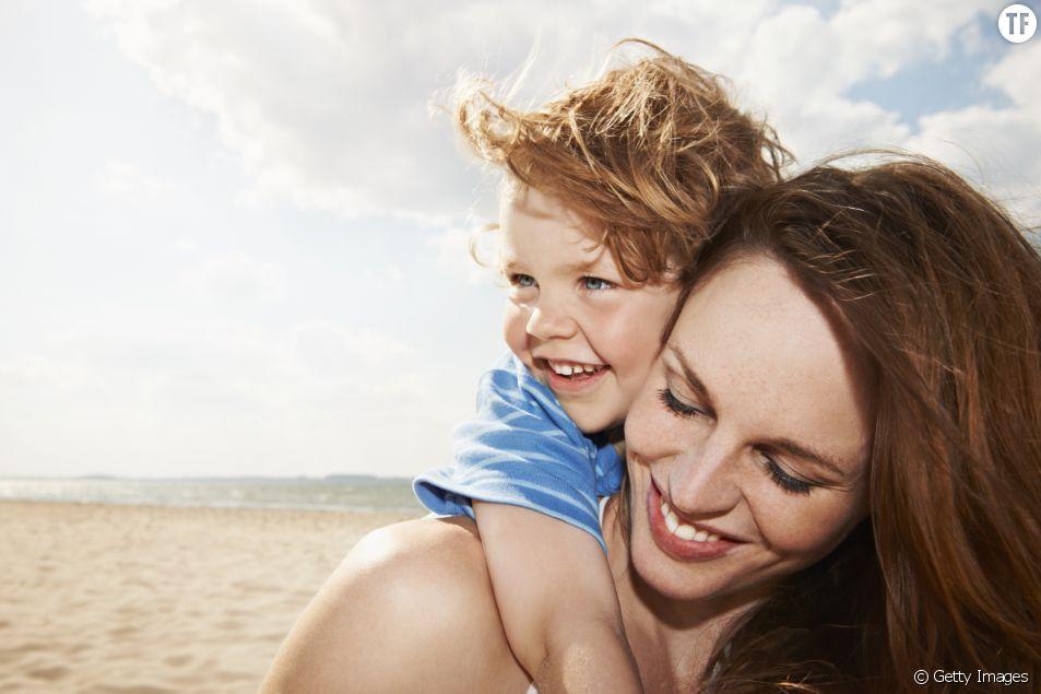 Les vacances quand on est parent