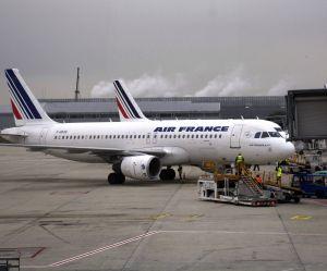 Grève Air France : prévisions et vols annulés du mercredi 27 juillet