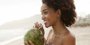 10 secrets santé à piquer aux quatre coins du monde