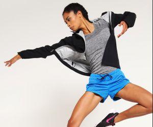 Exit le legging : 15 shorts canons pour faire du sport