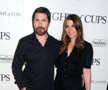 Christian Bale : heureux en couple avec sa femme Sandra Blazic et leurs deux enfants (photos)