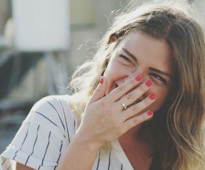 10 astuces pour rire un peu plus chaque jour