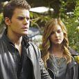 Vampire Diaries saison 8