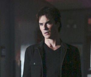 The Vampire Diaries saison 8 : (spoiler) va-t-elle mourir pour ressusciter Elena ?