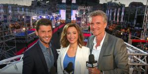 Ninja Warrior : voir la troisième émission sur TF1 Replay (29 juillet)