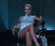 Basic Instinct : 4 choses à savoir sur le film avec Sharon Stone et Michael Douglas