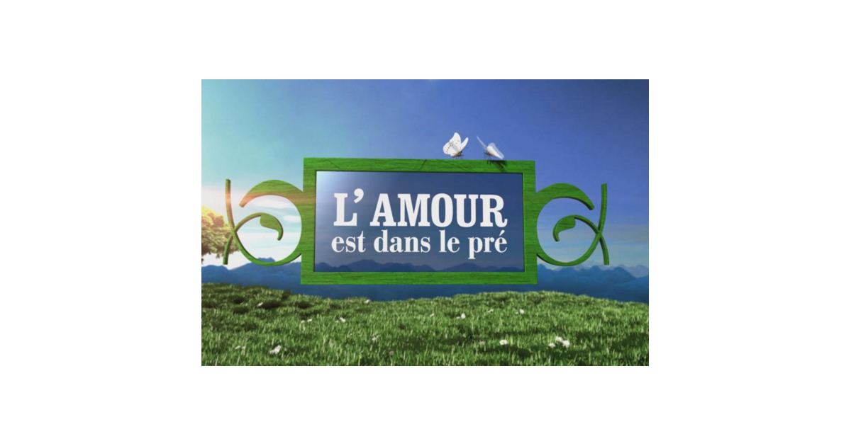 l 39 amour est dans le pr 2016 les quatre agriculteurs en speed dating ce lundi 1er ao t. Black Bedroom Furniture Sets. Home Design Ideas