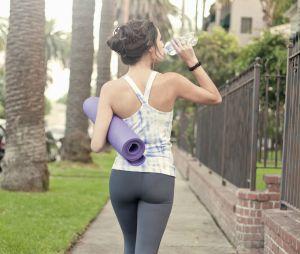 Doit-on arrêter de porter des sous-vêtements sous nos tenues de sport ?