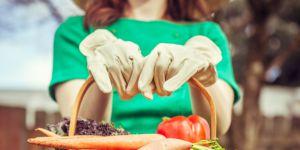 Les végétariens vivraient plus longtemps que les carnassiers, parole de scientifiques