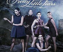 Pretty Little Liars saison 7 : une des filles en grand danger dans l'épisode 7 (spoilers)