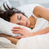 fatigu e vous passez peut tre trop de temps au lit. Black Bedroom Furniture Sets. Home Design Ideas