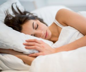 Fatiguée ? Vous passez peut être trop de temps au lit