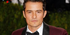 Orlando Bloom nu avec Katy Perry : son sexe à l'air agite la Toile (photos)
