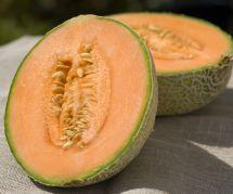 Ne jetez plus les graines de vos melons !