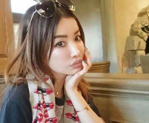 Vous ne devinerez jamais l'âge de cette mannequin japonaise !