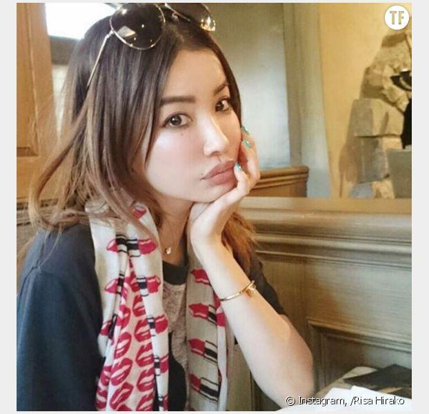 Japon Style  Kapıda Ödeme Giyim  Bayan Giyim  Moda