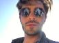 Le Bachelor 2016 : Marco explique pourquoi il s'est séparé de Linda