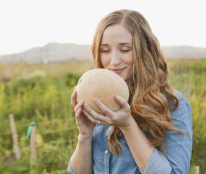 3 recettes beauté naturelles à base de melon