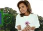 L'amour est dans le pré 2016 : voir l'émission du lundi 8 août sur M6 Replay