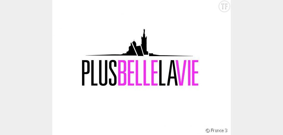 Plus Belle La Vie - épisodes du jeudi 11 août 2016 en replay