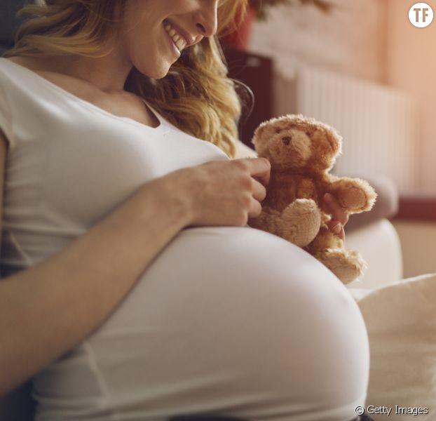5 conseils pour perdre ses kilos de grossesse en douceur