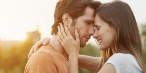 Les comédies romantiques nous ont menti, les contraires ne s'attirent pas