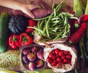 Régime vegan : 5 astuces pour éviter de craquer