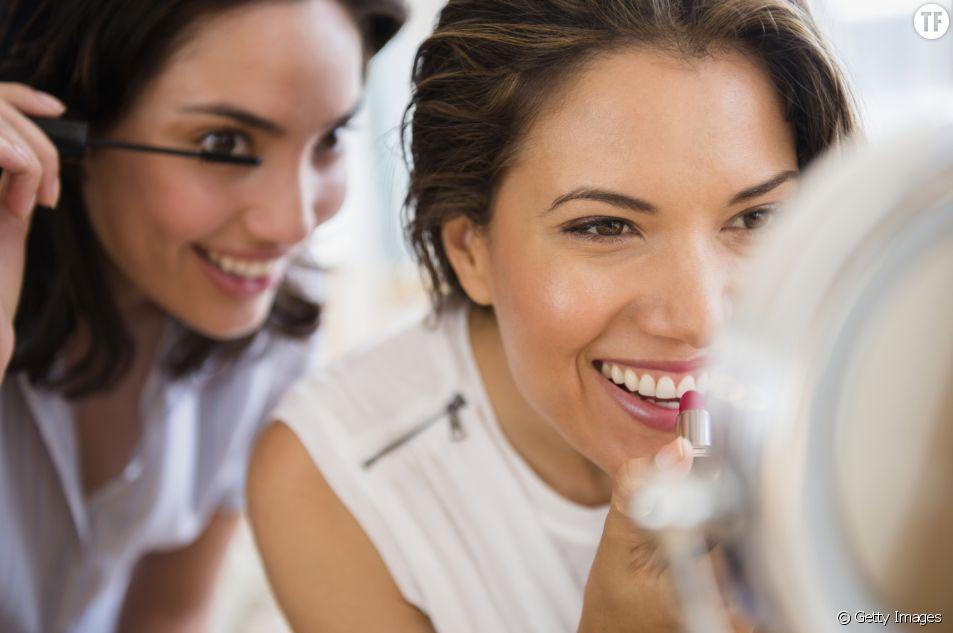 7 produits de beauté qu'il vaut mieux éviter de partager