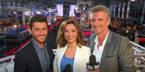 Ninja Warrior : voir la finale sur TF1 Replay (12 août)