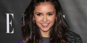 The Vampire Diaries saison 8 : le retour probable de Nina Dobrev