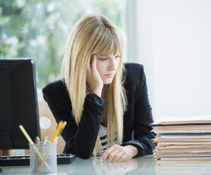 Brown-out : êtes-vous touché par cette nouvelle maladie du travail ?