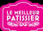 Le Meilleur pâtissier 2016 : voir l'émission du 19 octobre sur M6 Replay