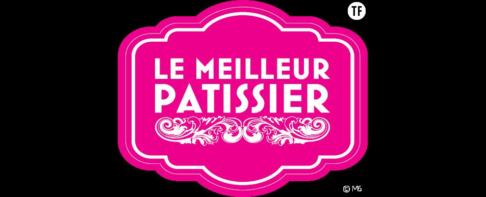 Meilleur pâtissier 2016 : émission du mercredi 19 octobre