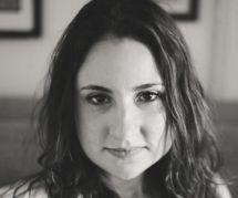 Dans le bureau de... Chiara Condi, la femme qui aide les victimes à devenir entrepreneuses