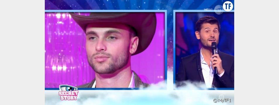 L'hebdo du jeudi 20 octobre sur TF1 Replay