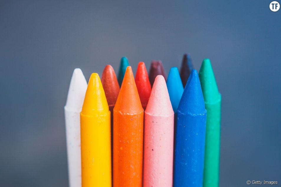 comment  u00e9liminer les petits trous d u0026 39 un mur avec un simple crayon