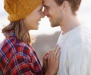 6 secrets essentiels pour qu'un couple fonctionne