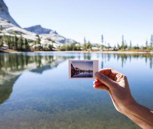 5 comptes Instagram qui vont vous donner envie de voyager